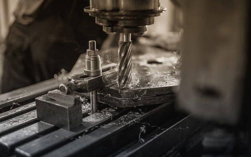 Makine & Techizat Değerleme