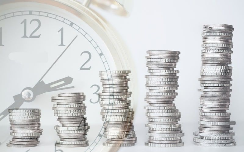 Yatırım Analizi